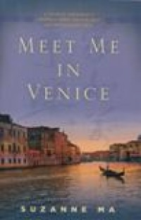 Image of Meet Me In Venice